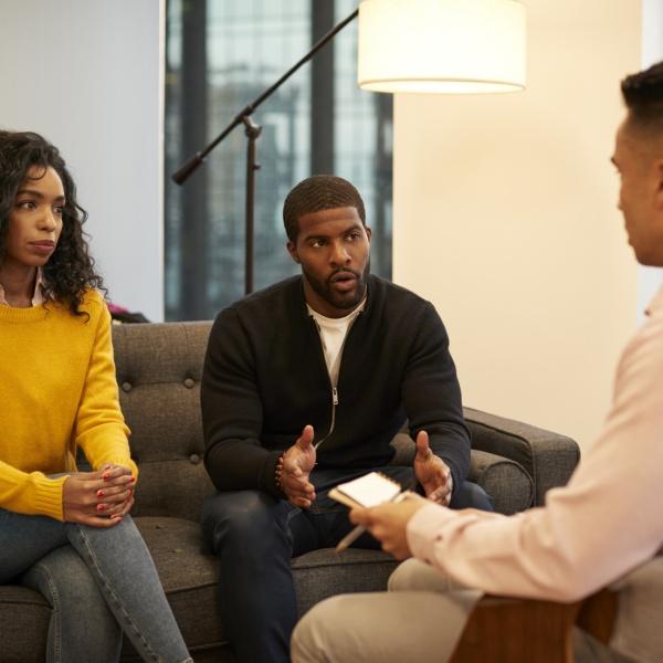 emotional intelligence in negotiation