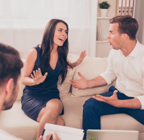 emotional intelligence in mediation