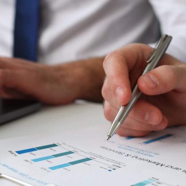mortgage foreclosure mediation program