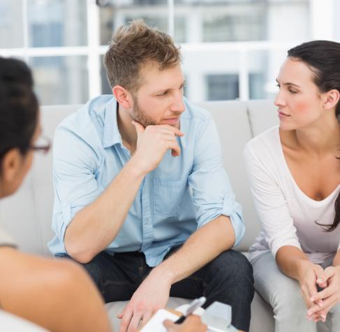 successful mediation tactics