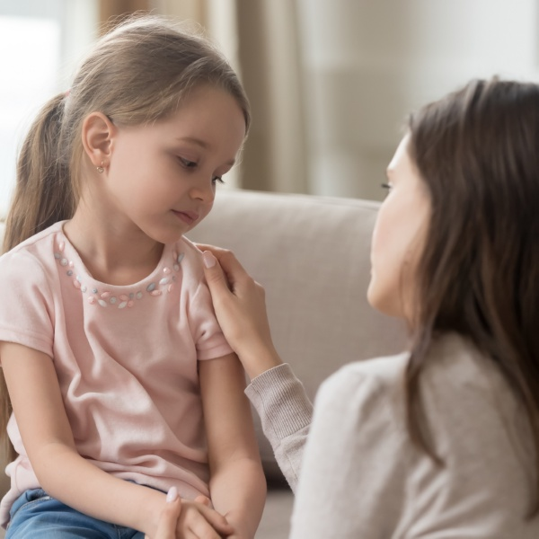how to win child custody mediation