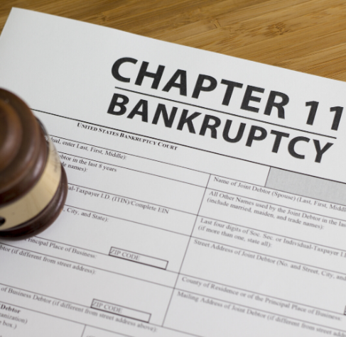 Battle Bankruptcy With a Massachusetts Mediation Attorney