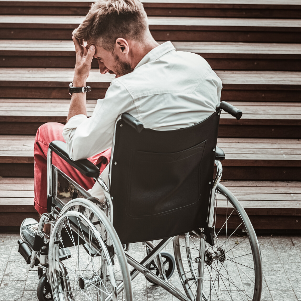 disability discrimination attorney in massachusetts