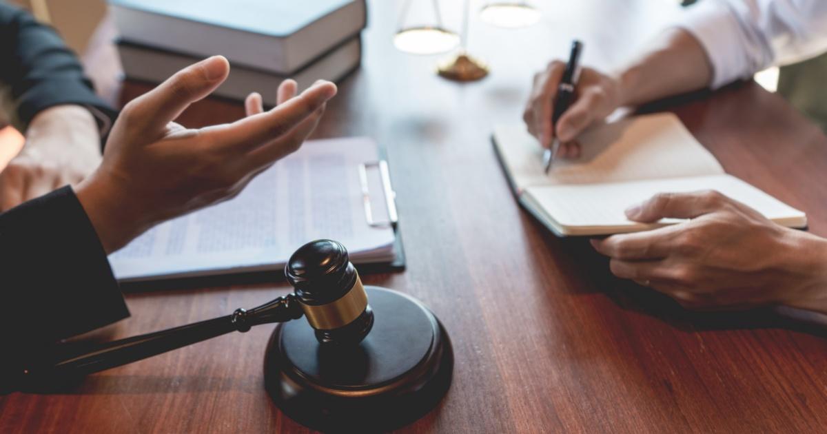 divorce mediation in Massachusetts