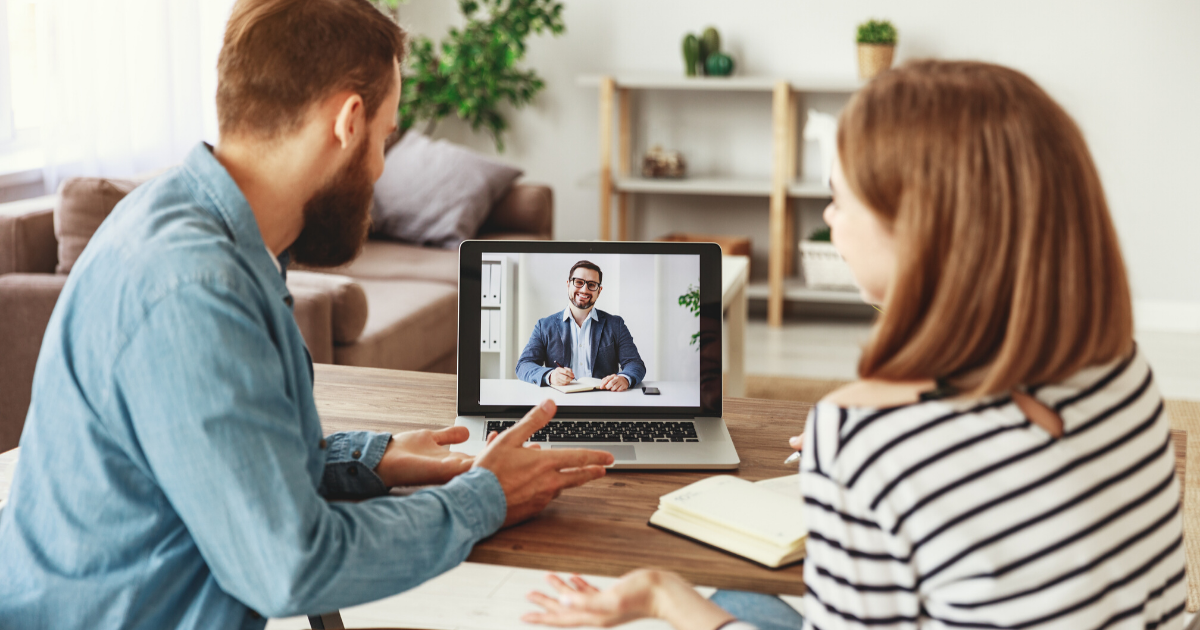 No Office, No Problem: Choose a Virtual Mediation Lawyer
