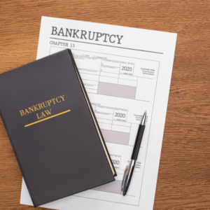 bankruptcy mediation lawyer in Massachusetts