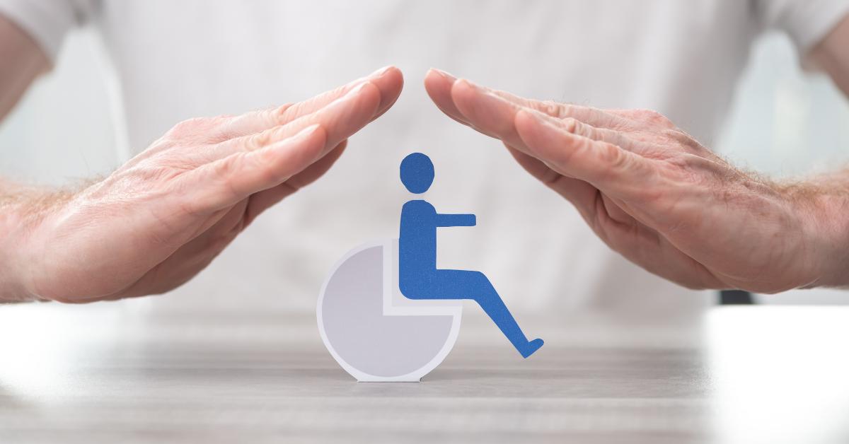disability discrimination mediator